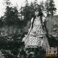 Bertha Grimes-cropped