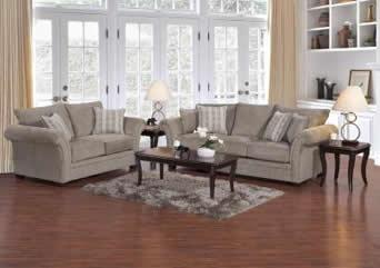 Delongs Furniture New Living Room Furniture