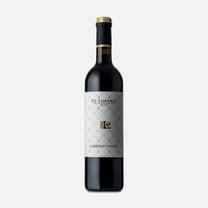 de lorenzi vini-CABERNET-FRANC