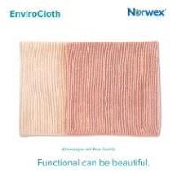 Rose EnviroCloth
