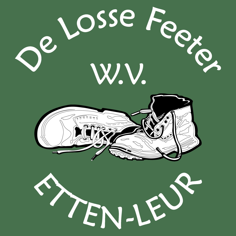 De Losse Feeter