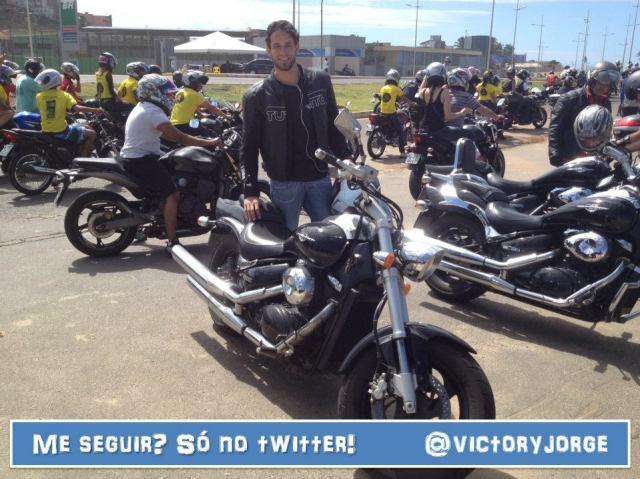 Victory Fernandes