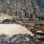 Delphi Arzumanidis