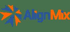 AlignMix