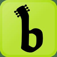 BriskBard