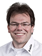 Holger Flick