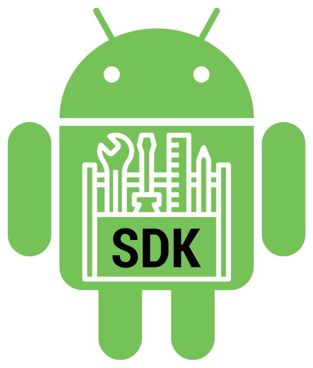 Manually Installing Android SDK, NDK, and Java for FireMonkey