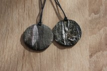 collier pierre berk