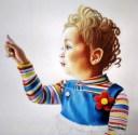 PortraitExample1
