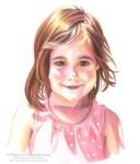 PortraitExample3