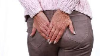 Relieve the Pain of Anal Fissures with Homeopathy 1