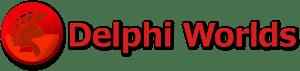 Delphi Worlds Dave Nottage