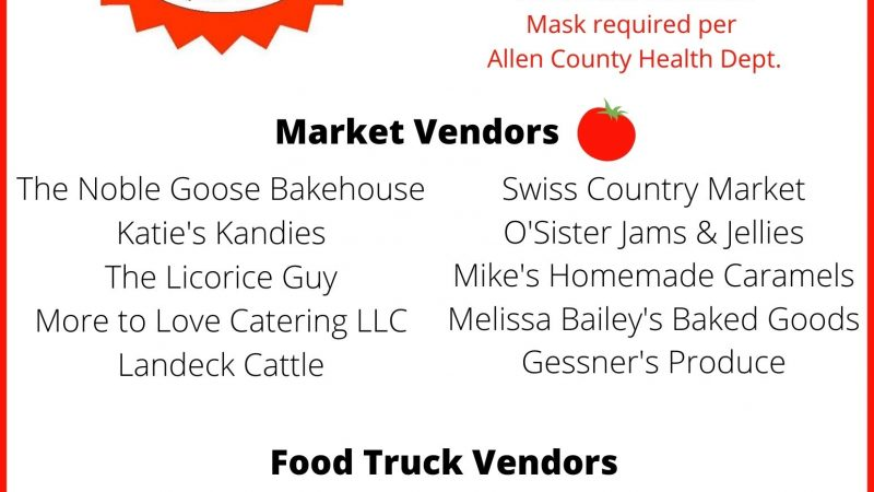 At the market flyer (2)