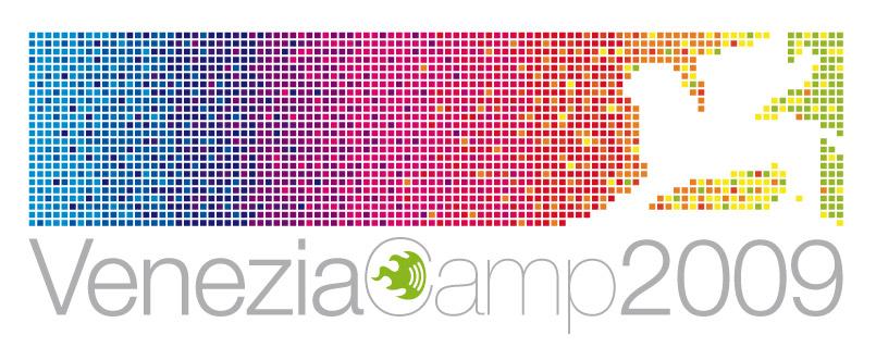 venezia-camp-2009-c