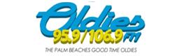 Oldies-Logo-2020