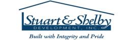 Stuart-Shelby-Logo-transparent.jpg