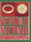 Republic National Distributing