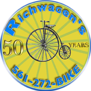 Richwagens Bike and Sport Shop