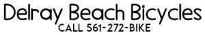 Delray Beach Bike Shop