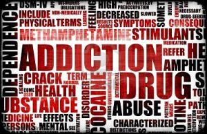 Drug Rehab West Palm Beach
