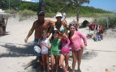 Beach Etiquette Rules – Beach Guide