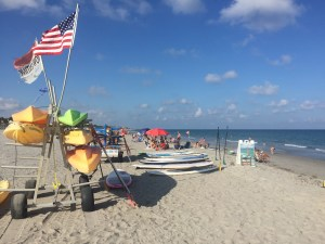 Delray Beach Water Sports Rentals