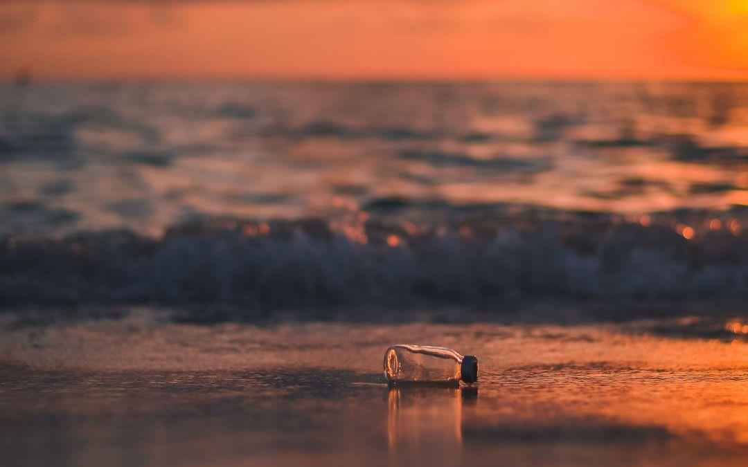 Cutting Back on Single-Use Plastics in Delray Beach