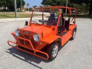 delray golf cart rental, luxurt golf cart rental, escalade golf cart