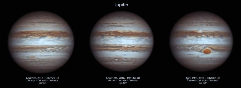Jupiter_overview