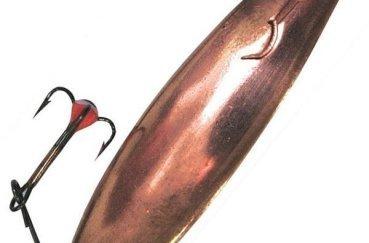 Алаңдағы қысқы бриллдер өзіңіз, фото сызбалар, видео