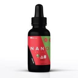 nano-water-watrmelon