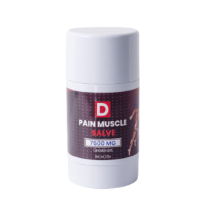 d8-muscle-salve