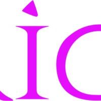 Markenkommunikation für Mode Label in Damen Oberbekleidung (DOB)