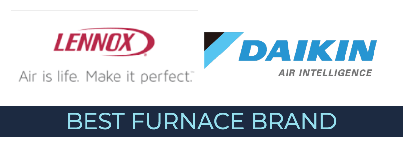 best furnace