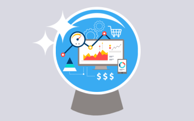 Delta Bravo Releases AI for Datacenter-wide Predictive Analytics