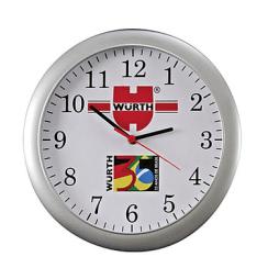 Relógio de Parede - 188