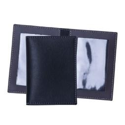Porta Documento - 180H