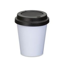 Copo Café 300ml - 165M