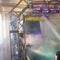 carwash in delta ms