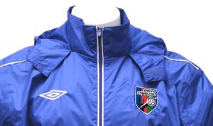 Delta Coastal Selects | Clubwear
