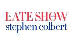 late-show-stephen-colbert-logo-CBS