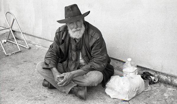 Homeless029