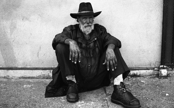 homeless055