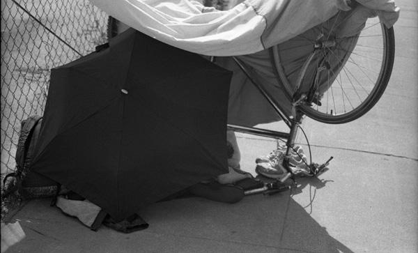 homeless081
