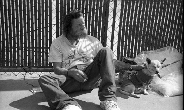 homeless090