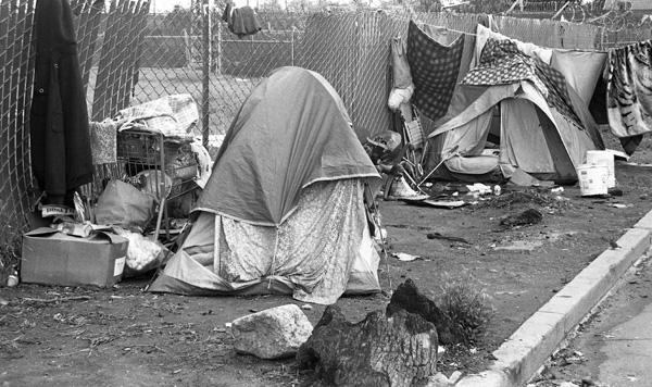 homeless110