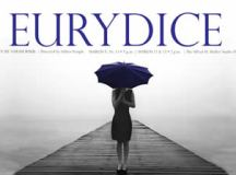 'Eurydice' performance paired with fundraiser in March