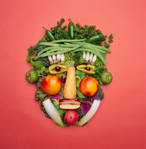 Vegans and vegetarians may be at higher risk for certain vitamin deficiencies that affect oral health.