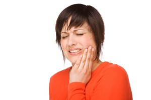 Side effects from head or neck cancer can cause pain in your jaw and soreness in your mouth.