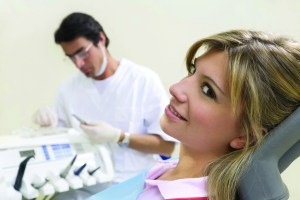 Buying dental insurance doesn't have to be daunting, but it is important to understand your coverage.